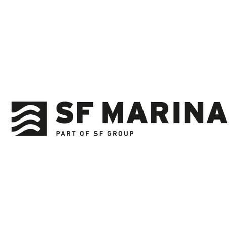 SF MARINA - Silver