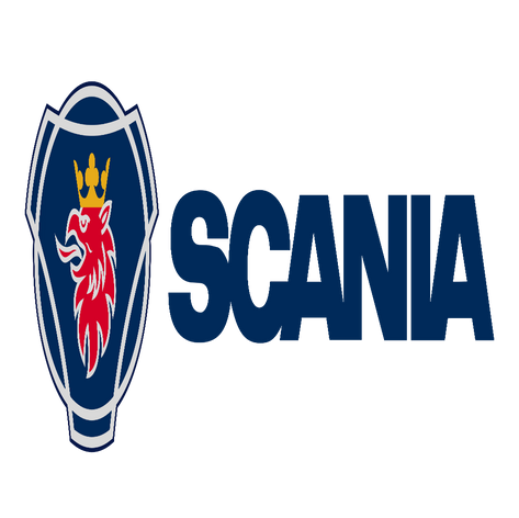 Scania Korea Seoul - Platinum