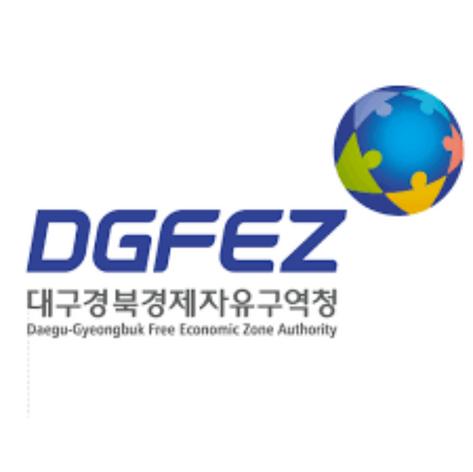 DGFEZ - Silver