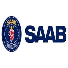 Saab Korea - Platinum