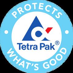 Tetra Pak Korea - Platinum