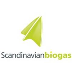 Scandinavianbiogas - Silver