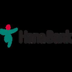 Hana Bank Global - Platinum