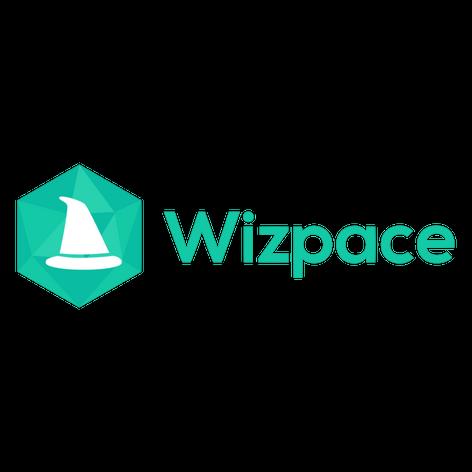 Wizpace - Silver