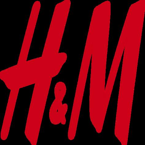 H&M Hennes & Mauritz Ltd. - Platinum