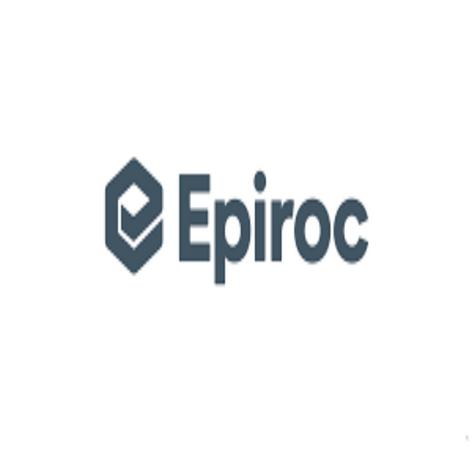 Epiroc Korea - Platinum