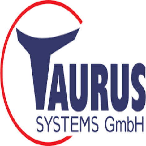 TAURUS SYSTEMS Korea - Silver