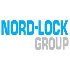 NORD-LOCK - Silver