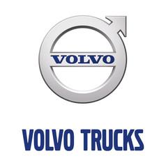 Volvo Trucks - Platinum