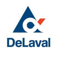 De Laval - Gold