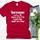Thumbnail: Sarcasm Definition T Shirt