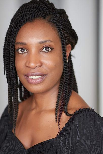 Yolanda Mpelé 2.jpg