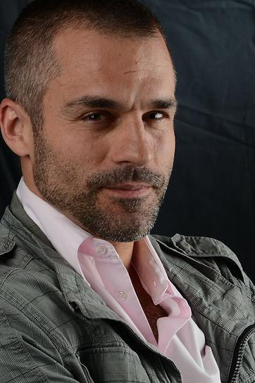 Alban Giacobino.jpg