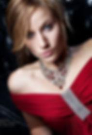 Melina Hess 1.jpg