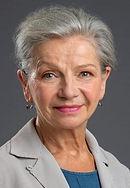 anouchka  csernakova été 2020 .jpg