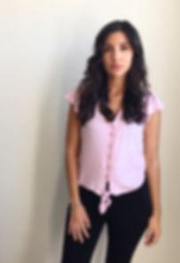 Sonia Bakour 2_edited.jpg