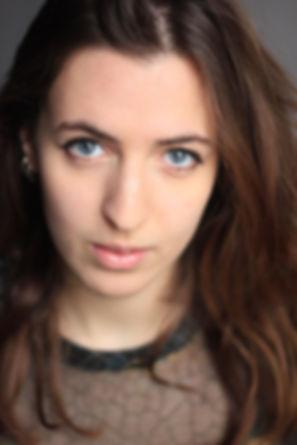 Léna_Brunet.jpg
