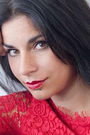 Natasha Moïnpour.jpg