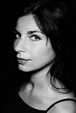 Natasha_Moïnpour4.jpg