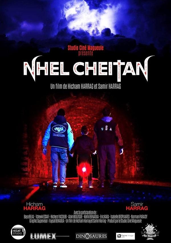 Nhel Cheitan.jpg