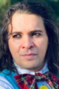 Paco Boisson 35.jpg