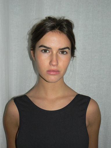 Candice Dufau.JPG