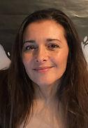 Marie Lou Soares.jpg