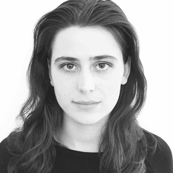 Anastasia Wells 3.jpg