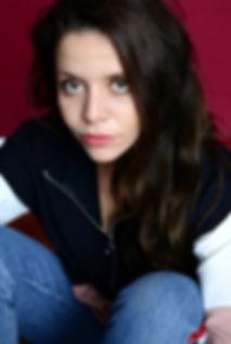 Matilda Moreillon10.jpg