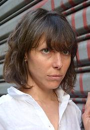 Nathalie Ford 2.JPG