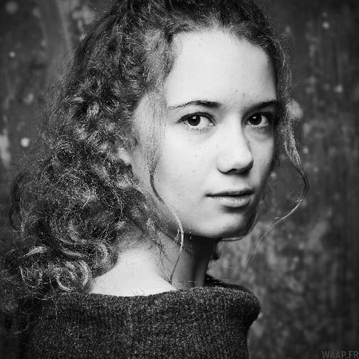 Elise Rocheteau 2.jpg