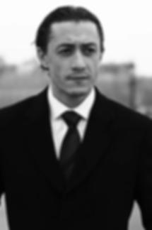 Karim Lasmi 3.webp