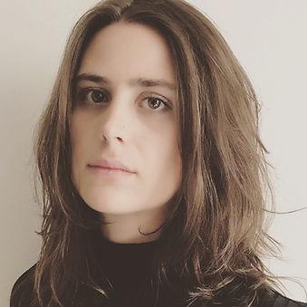 Anastasia Wells 2.JPG