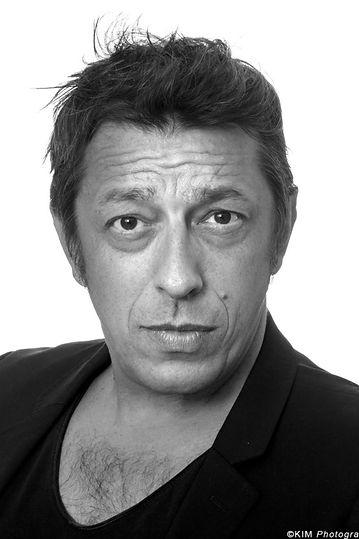 Benoit Chaigneau.JPG
