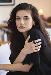 Estelle Courret 8.jpg