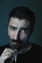 Mikail Yildiz1.jpeg