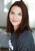 Alexandra Luciani1.jpg