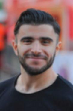 Oussama Benali.jpg