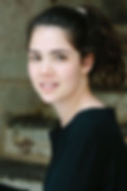 Clara Hertz.jpg