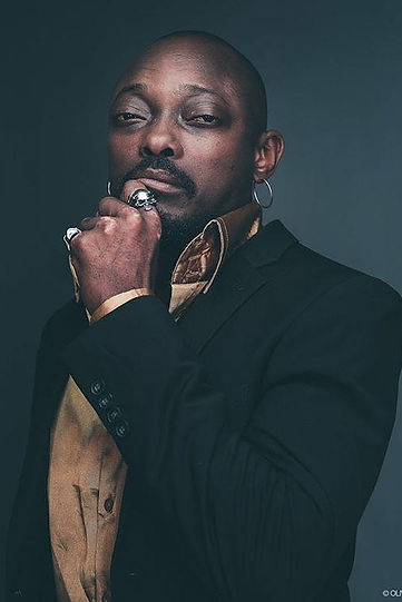 Athaya Mokonzi new.jpg