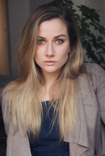 Melina Hess.jpeg