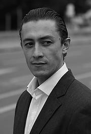 Karim Lasmi.webp