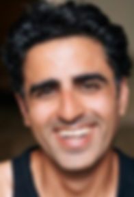Yazan Portrait Smile.jpg