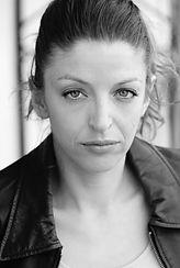 Céline Capacci