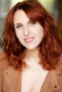 Isabelle Rocher..jpg