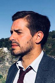 Edouard Chaoupay .JPG