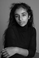 Amel Meliani.jpg