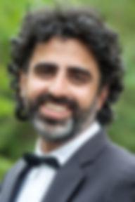 Yazan Portrait barbe.jpg