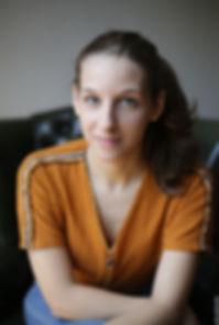 Cindy Renou8.jpg