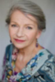 Anouchka Csernakova 1.jpg